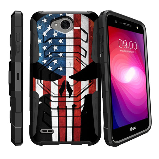 new styles 3c33c 69d12 Shop Lowest Prices on LG X Charge Cases, Covers & Skins at Miniturtle