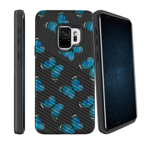 Slim Fit Case