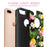 Apple iPhone 8 Plus Case [Slim Shield][Tropical Pineapple]