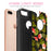 Apple iPhone 6 Plus Case [Slim Shield][Orange Tropic]