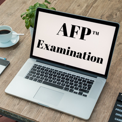 Applied Financial Planning Certification Examination™
