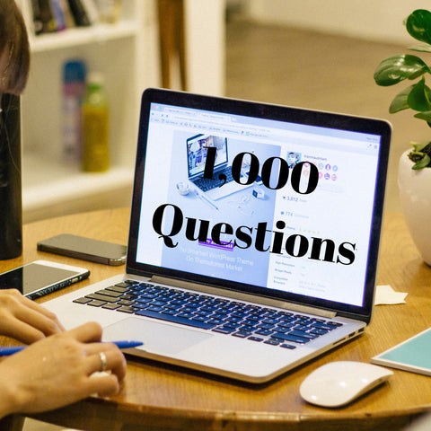 Gobeil's Collection of 1,000 Questions - CFP® Examination