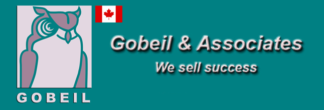 Gobeil and Associates