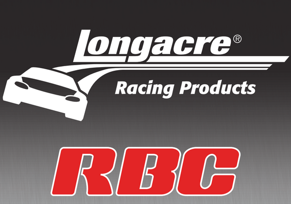 Longacre RBC Products