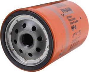 Fram - Oil Filter - HP4