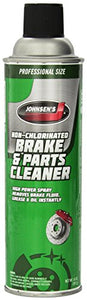 Johnsens - Brake Clean - 2413