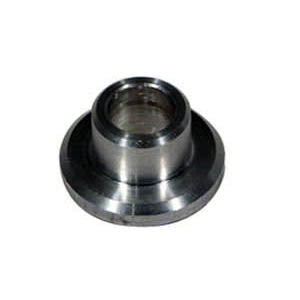 Titan - Wide Lip Aluminum & Steel Rod End Reducers