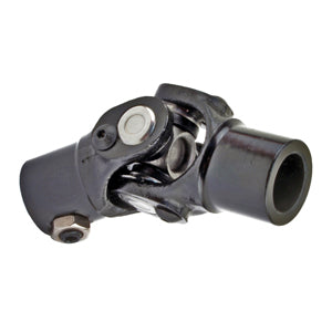 "Titan - Univ. Steering Joints - 3/4""-30"