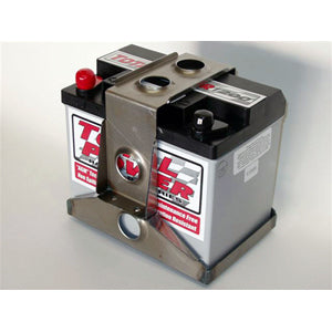 Total Power BB12 - Battery Box for TP-1200 Battery