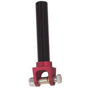 Titan - Al Wedge Bolt Assembly