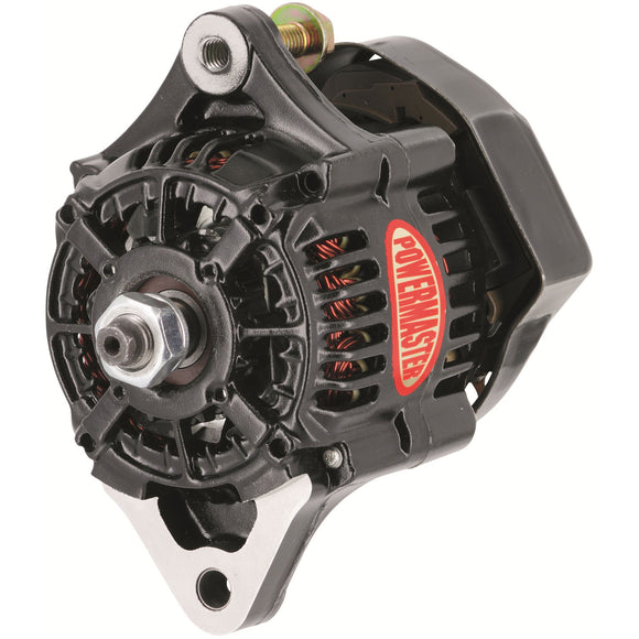 Powermaster - Alternator - PWM8162