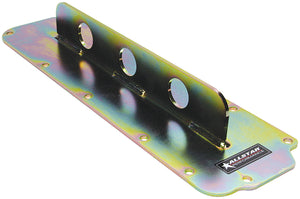 Engine Lift Plate Chevy LS Series LT1/LT4