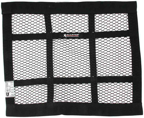Allstar Mesh Window Net ALL10211