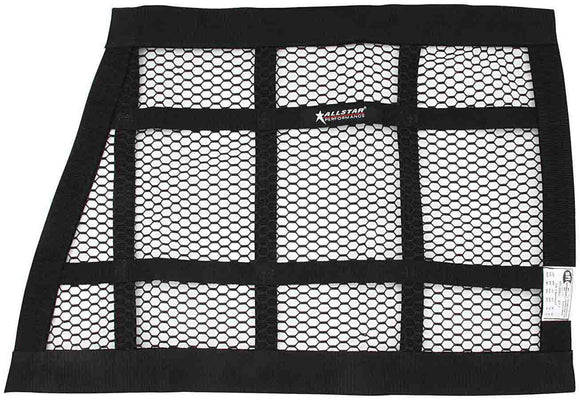 Allstar Mesh Window Net ALL10214