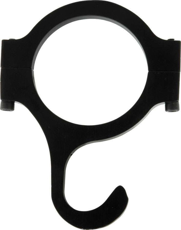 Helmet Hook 1.75in