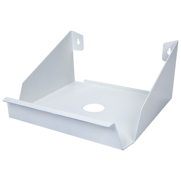 Shop Towel Holder Box