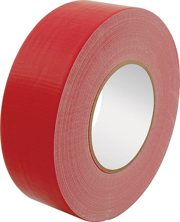 Racers Tape 2in x 180ft Red