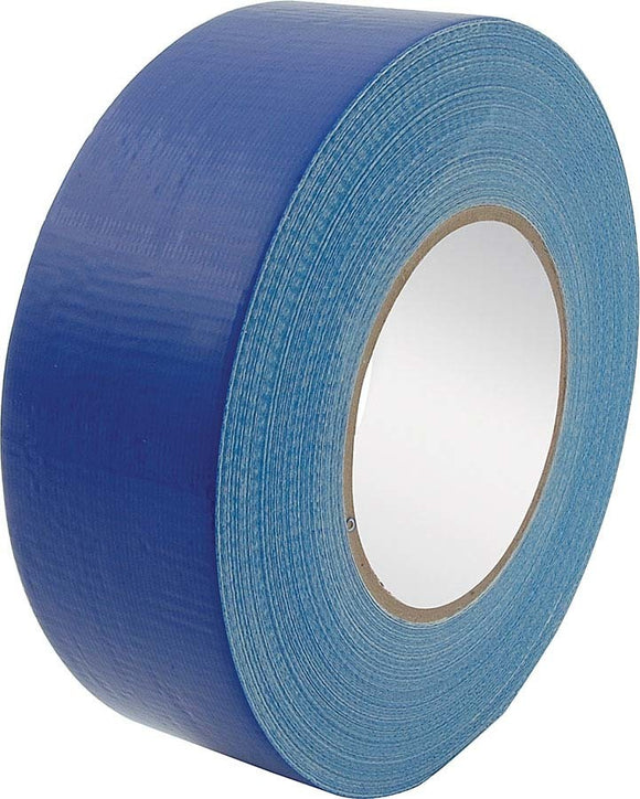 Racers Tape 2in x 180ft Blue