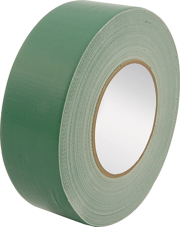 Racers Tape 2in x 180ft Green