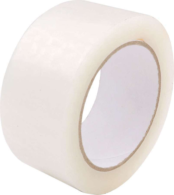 Shipping Tape 2 x 330ft Clear