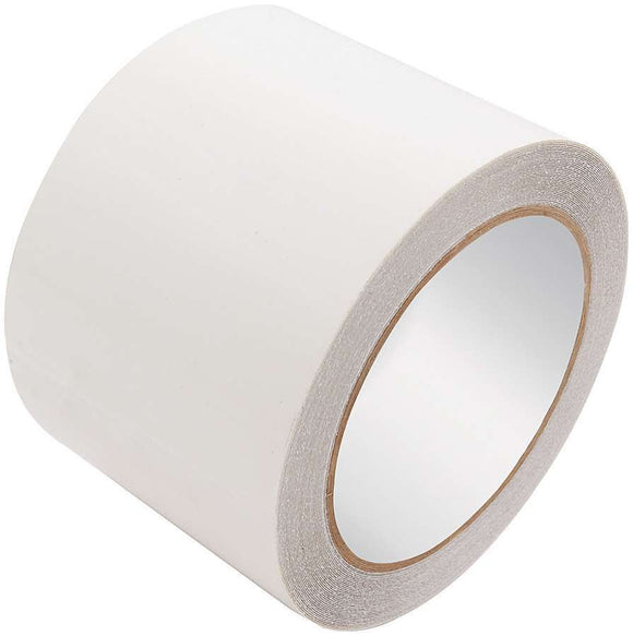 Surface Guard Tape Clear 3in x 30ft
