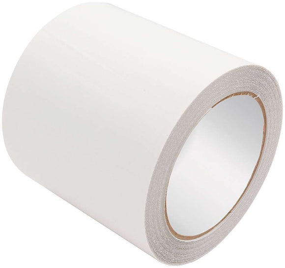 Surface Guard Tape Clear 4in x 30ft