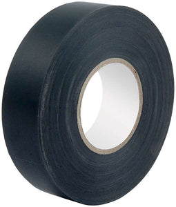 Electrical Tape 3/4in x 60ft