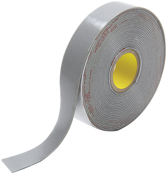 Double Sided Tape 3/4in x 15ft