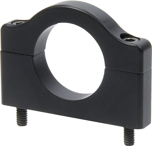 Chassis Bracket 1.625 Black