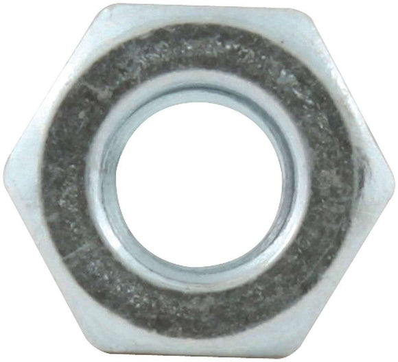 Hex Nuts 1/4-20 10pk