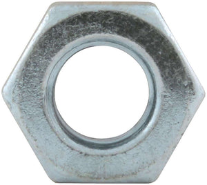 Hex Nuts 5/16-18 10pk
