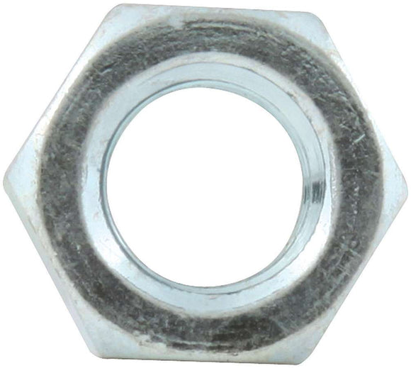 Hex Nuts 3/8-16 10pk