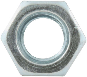 Hex Nuts 7/16-14 10pk