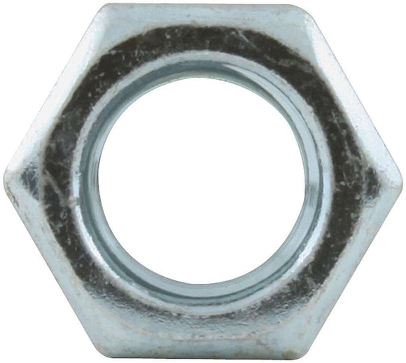 Hex Nuts 1/2-13 10pk