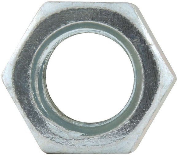 Hex Nuts 3/4-10 10pk