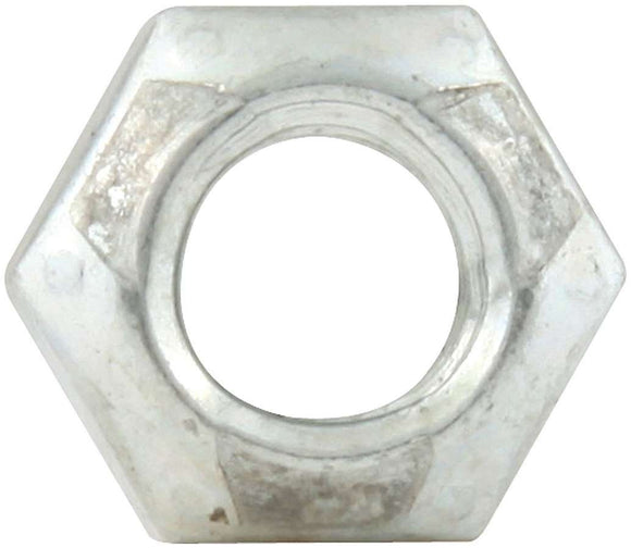 Mechanical Lock Nuts 5/16-18 10pk