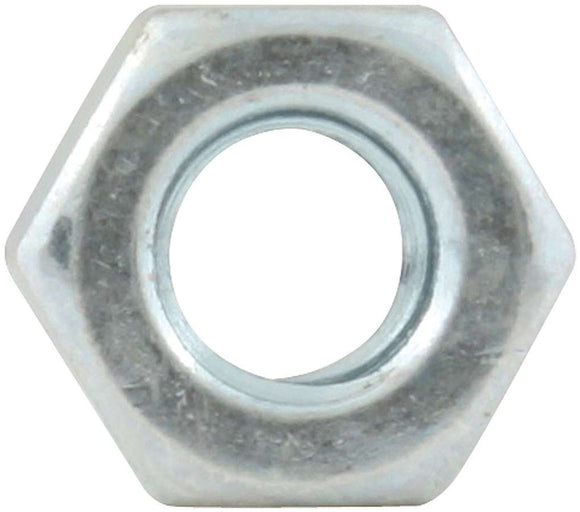 Hex Nuts 1/4-28 10pk