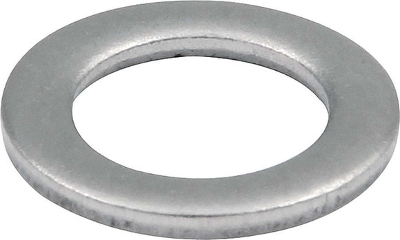 1/4 AN Washers SS 25pk