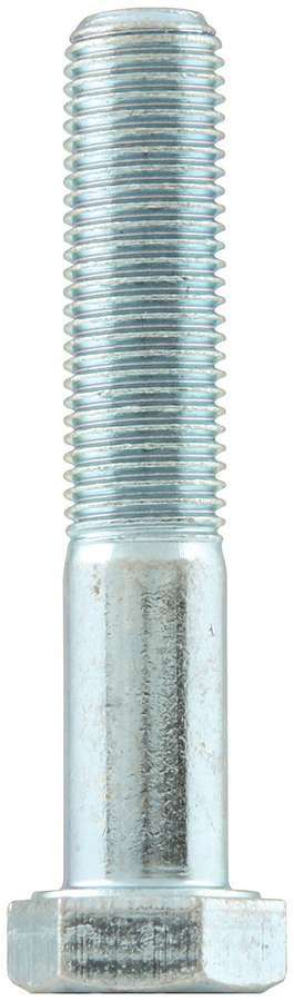 Hex Head Bolt 3/8-24 x 2 Grade 5 10pk