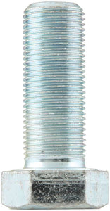 Hex Head Bolt 3/4-16 x 2 Grade 5