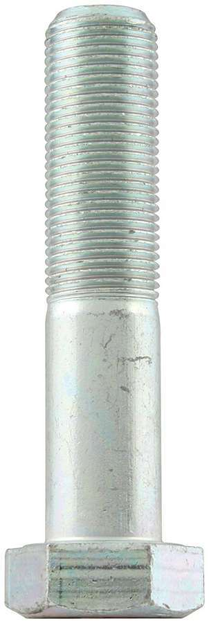 Hex Head Bolt 3/4-16 x 3-1/2 Grade 5