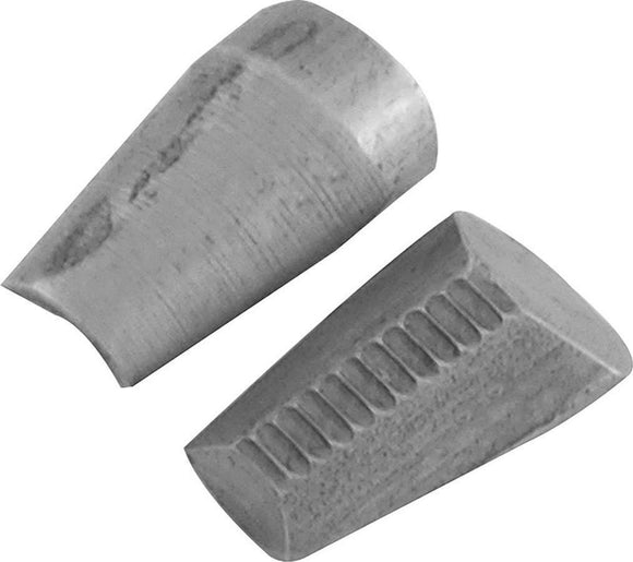 Replacement Jaws for ALL18207