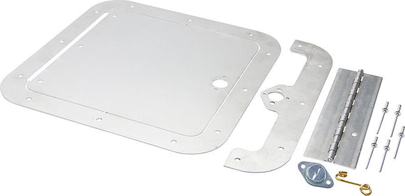 Access Panel Kit 8in x 8in