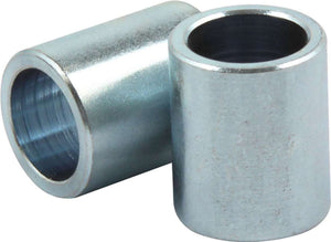 Reducer Bushings 1/2-3/8 2pk
