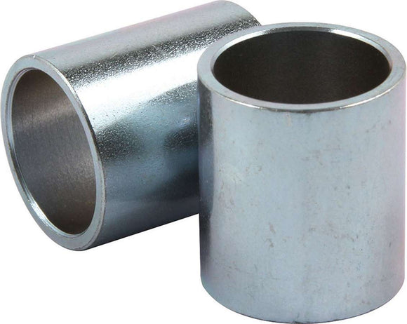 Reducer Bushings 3/4-5/8 2pk