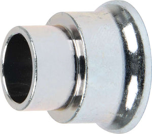 Reducer Spacers 5/8 to 1/2 x 1/2 Steel