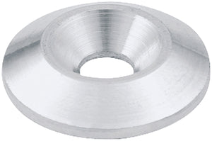 Countersunk Washer 1/4in x 1in 50pk