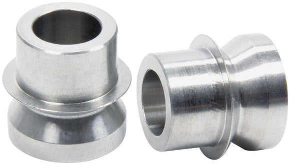 High Mis-Alignment Spacers 5/8-1/2in 1pr