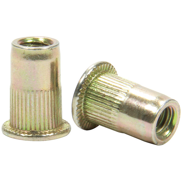 Threaded Insert 10-32 10pk