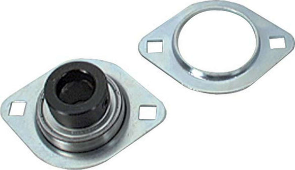 Allstar - Flange Bearing - ALL52130